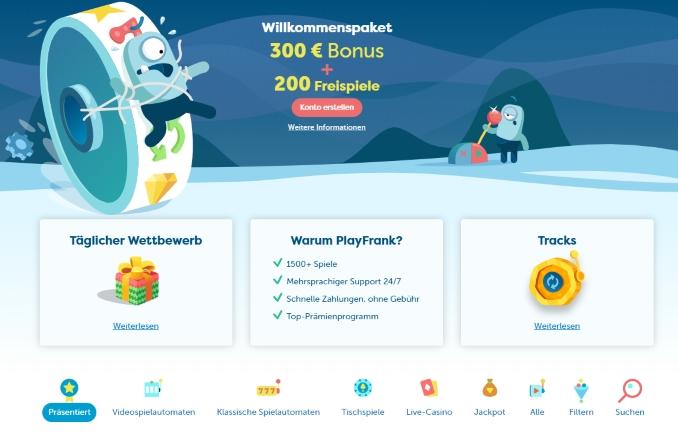 Deutsche online 264421