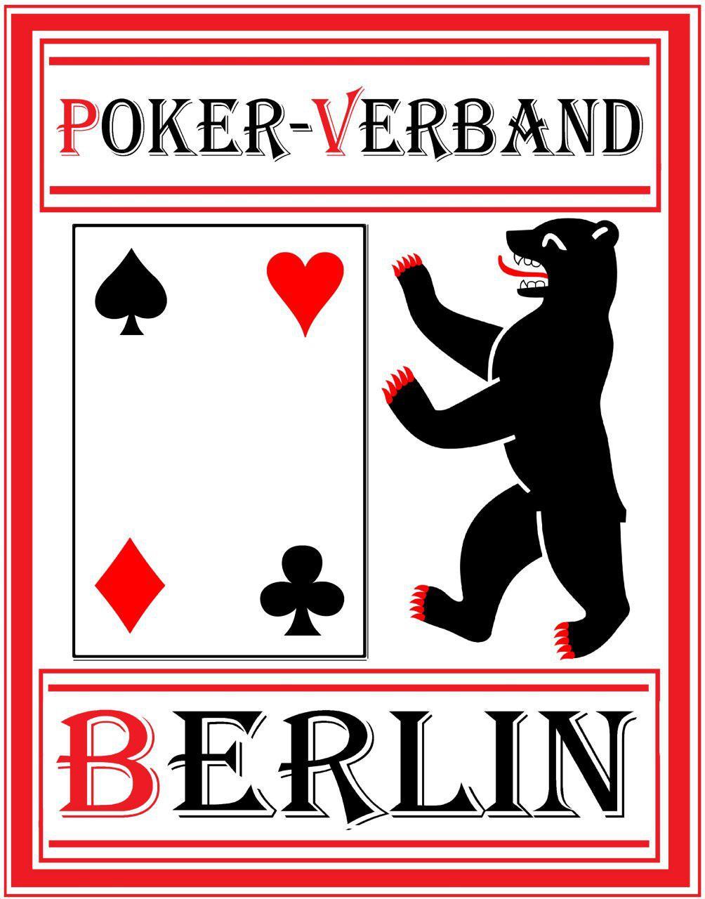 Deutsche Pokermeisterschaft 53155