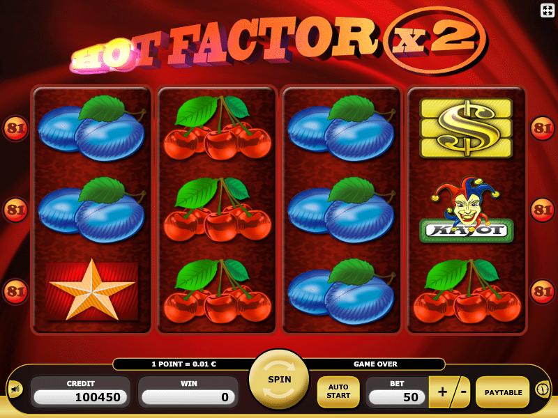 Online Casinos mit 596059