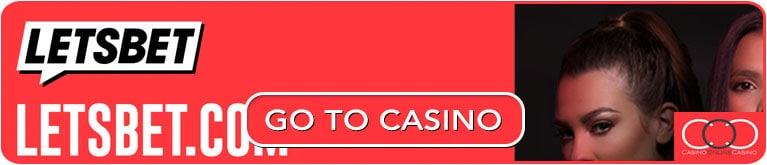 Casino Bonus 584315