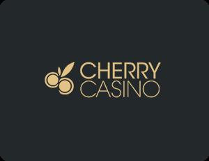 Start Casino 818390