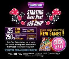 Online Casino Wie 995277
