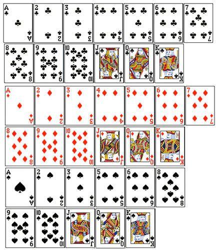 Poker For 375725