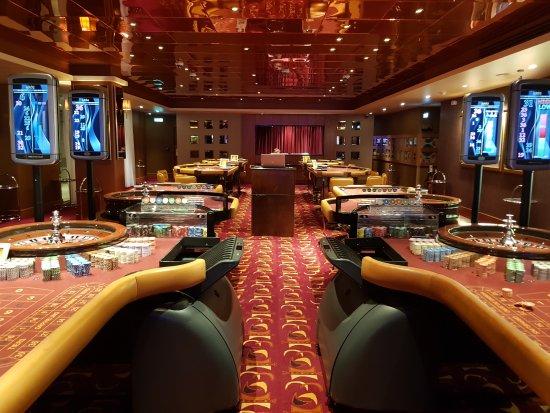 Casino Spiele online 229968