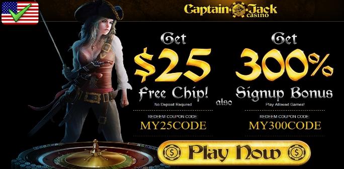 EU Casino no 931358