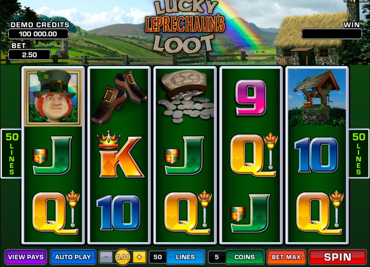 Spielbanken Casino 678597