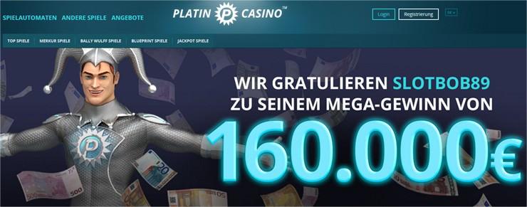 Auszahlung von Casino 936715