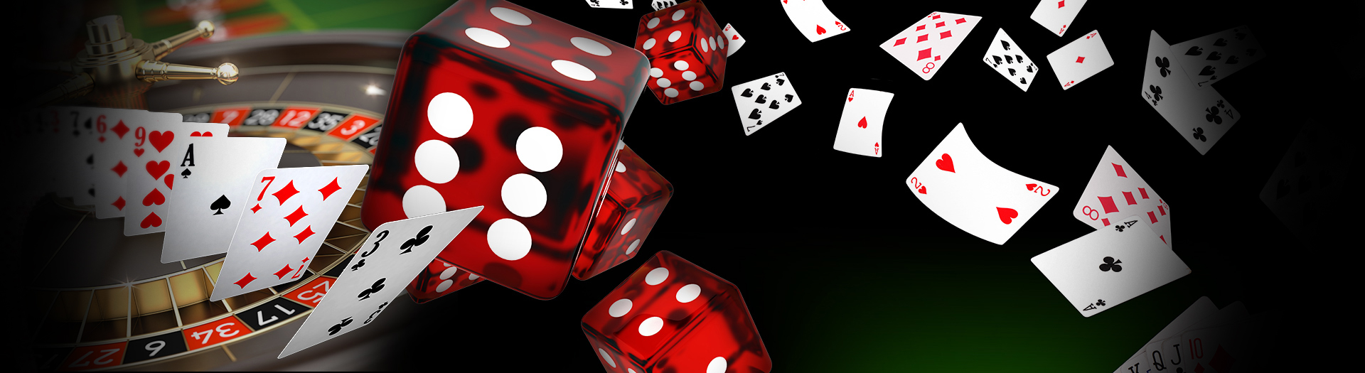 Casino des Monats 620822