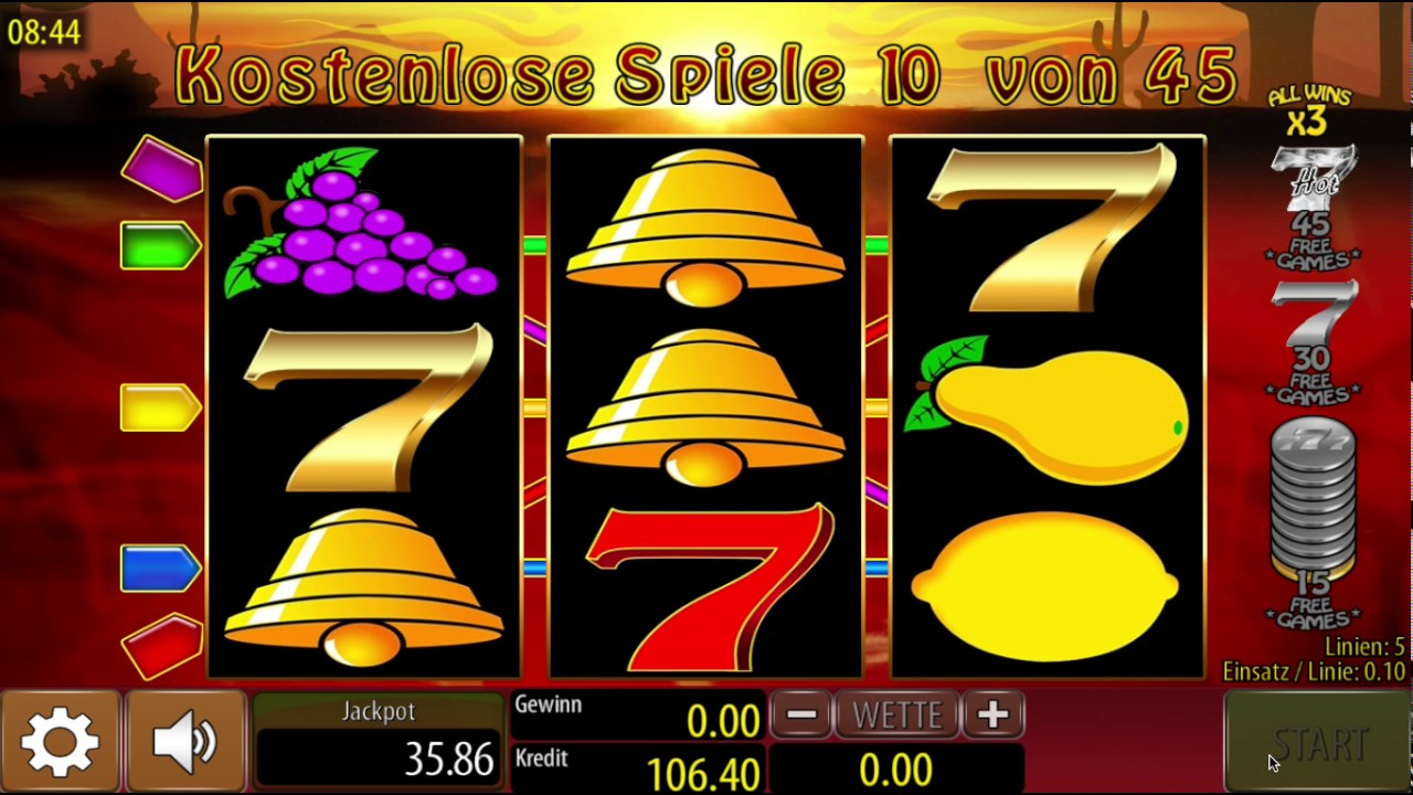 Online Casino 574999