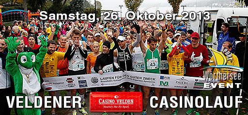 Casino für Einsteiger 718345