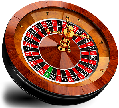 Roulette Regeln Svenska 728365
