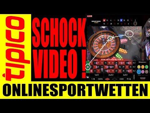 Slots of Vegas 110483