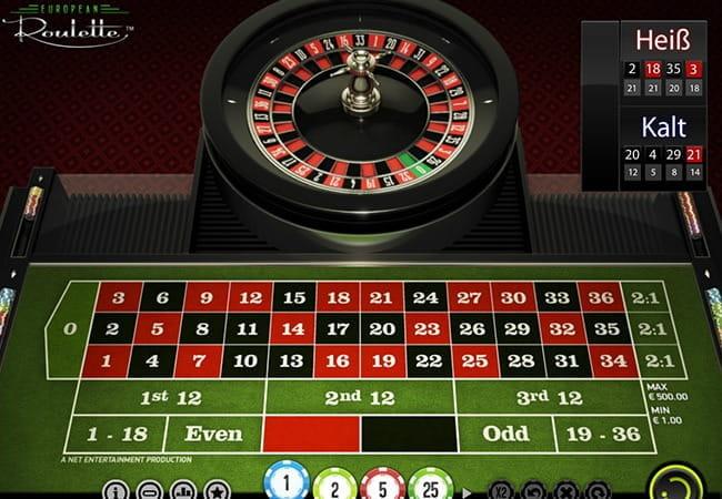 Casino Bonus Freispielen 906530