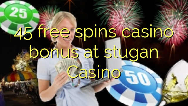 Free Spin 857874