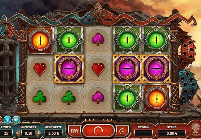 Online Casino 149856