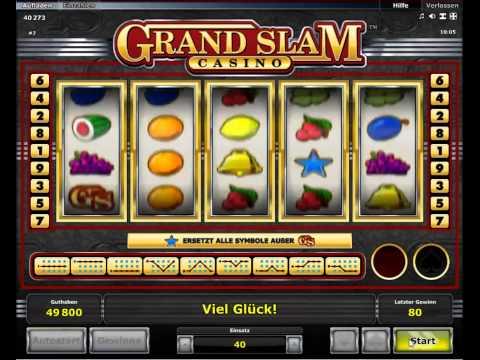 Casino Strategie 436773