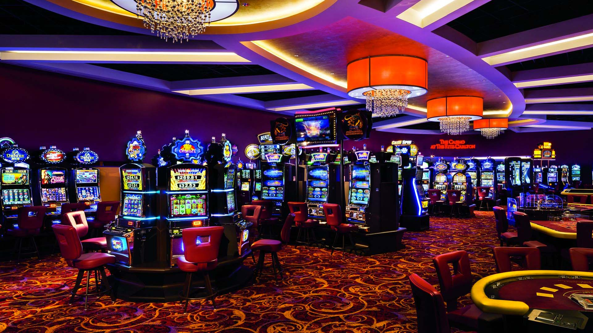 Uk Casino 725855