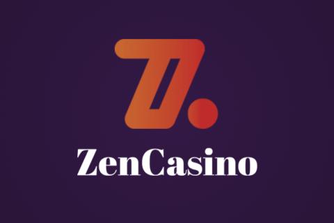 Spiele Casinos 935395