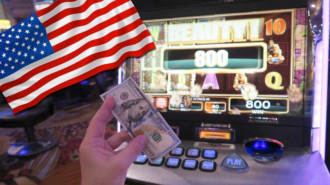 Las Vegas 464932