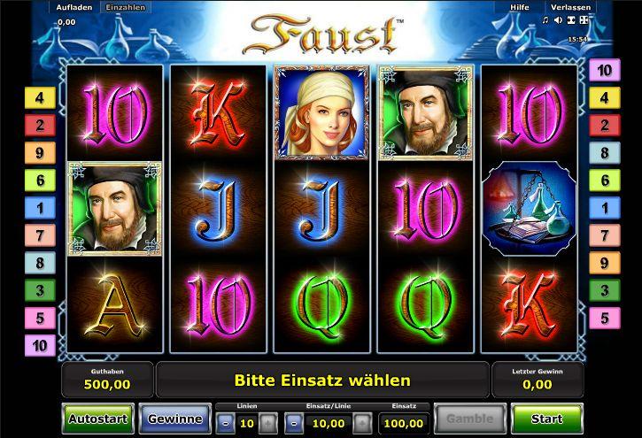 Echtes Casino bessere 411058