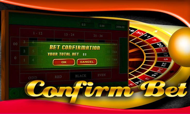 Echtes Casino Freitags 916171