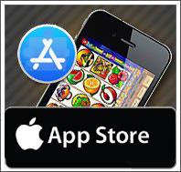 Echtgeld Casino app 44361