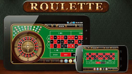 Echtgeld Casino 702115