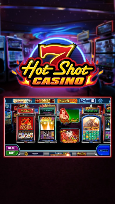 Echtgeld Casino app 215947