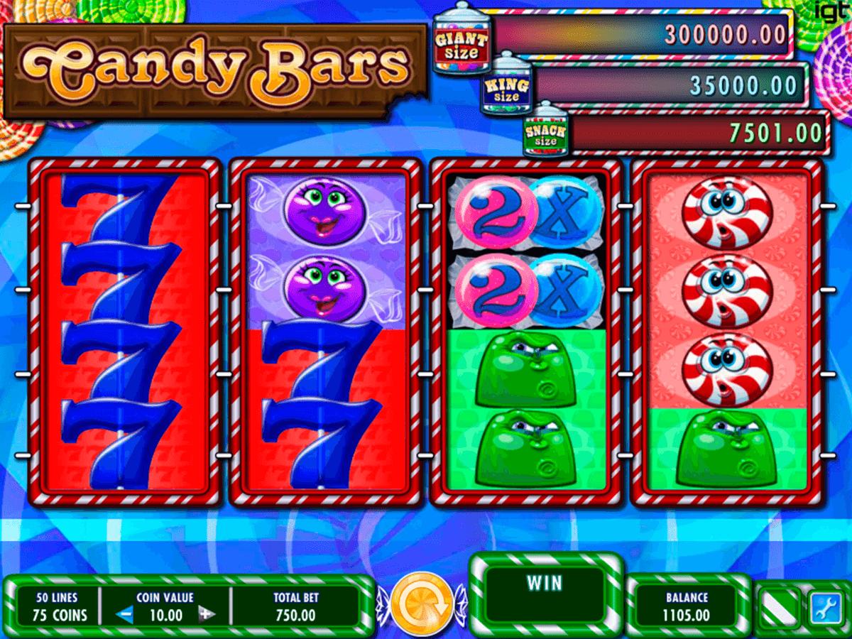 Echtgeld Casino Paysafecard 690928