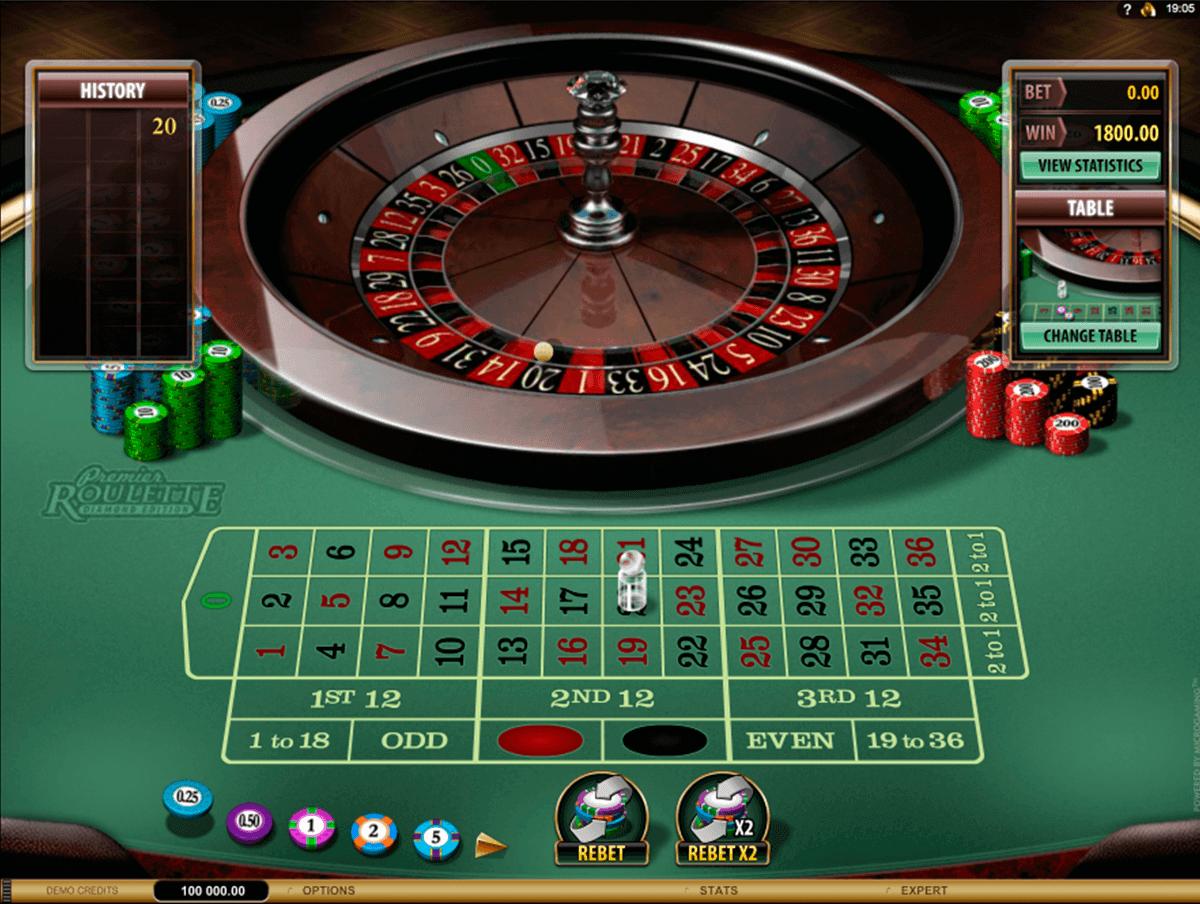 Online Casino Blackjack 181000