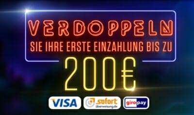 El Torero 924808
