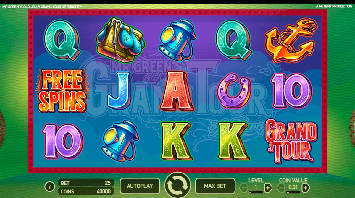 Erfahrungsberichte Spielautomaten 966348