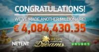 Eure Casino 888740