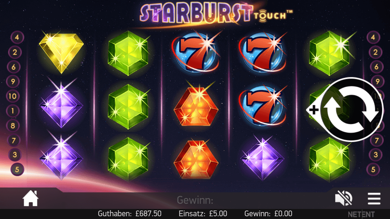 Europa Casino app 437189