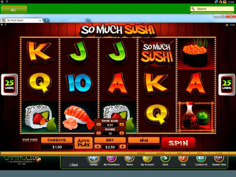 Europa Casino app 628791
