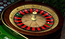 Europäisches Roulette Regeln 24350