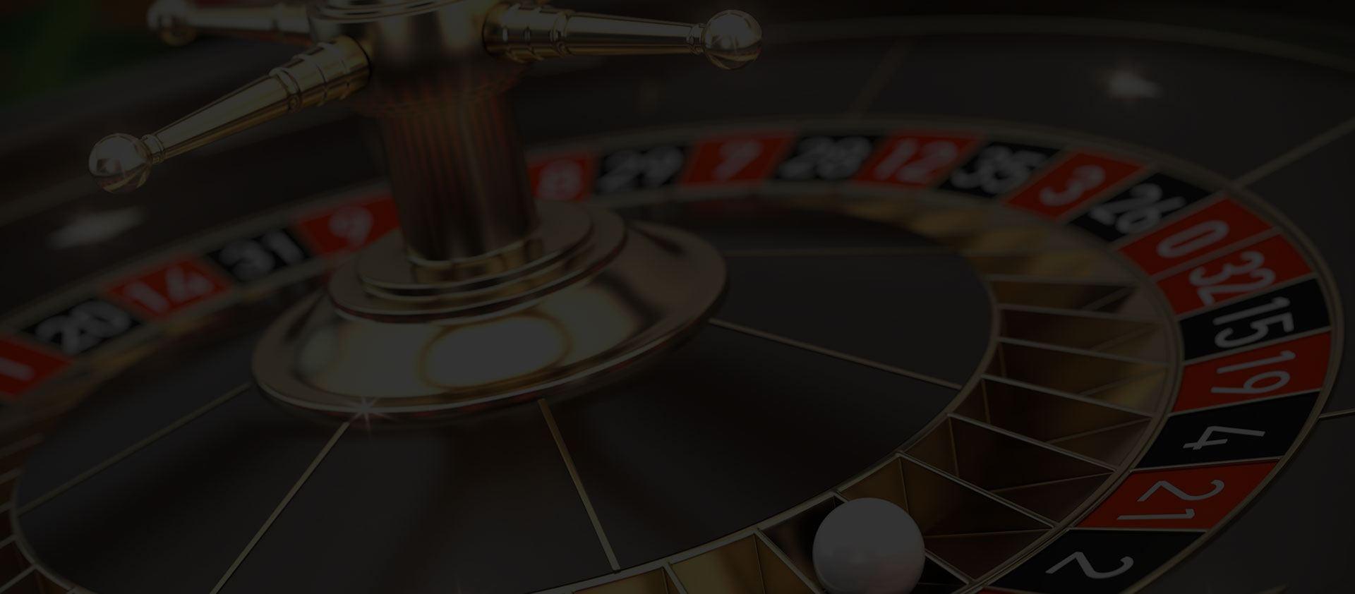 European Roulette online 783700