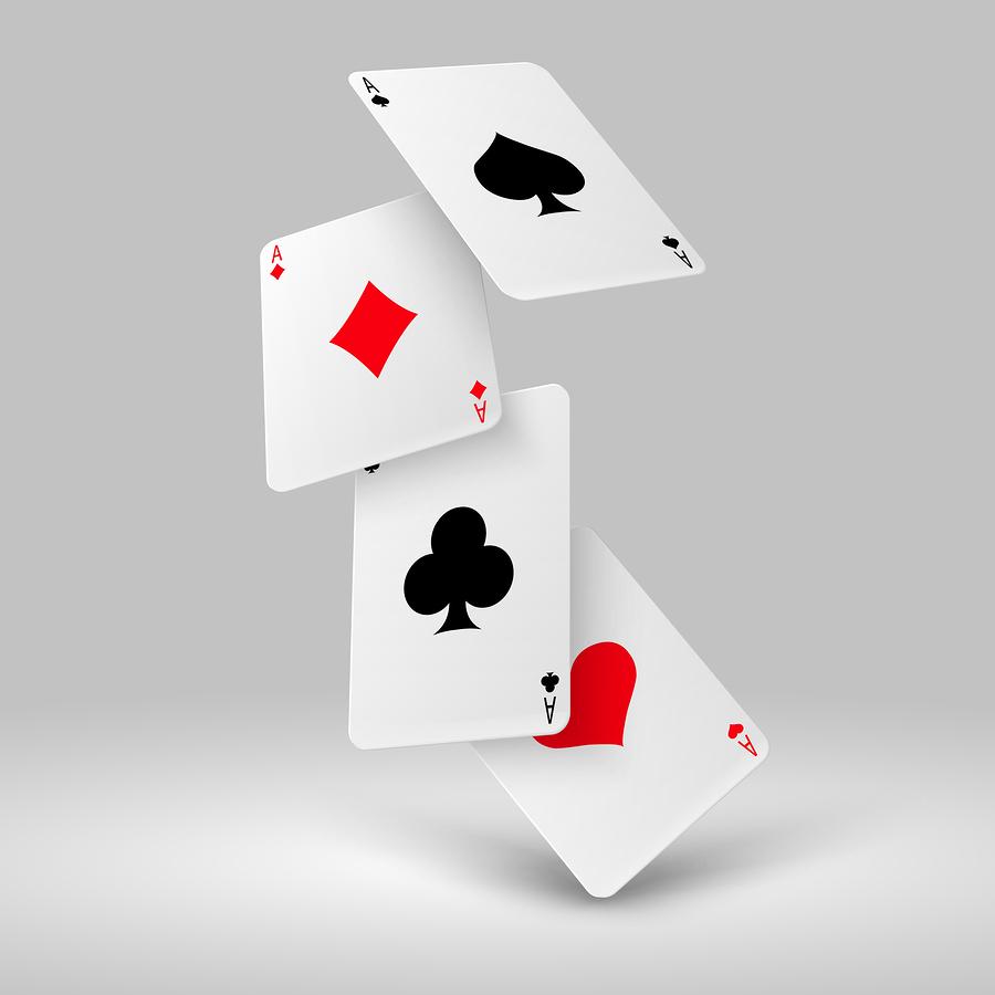 Casino Bonus Freispielen 516057
