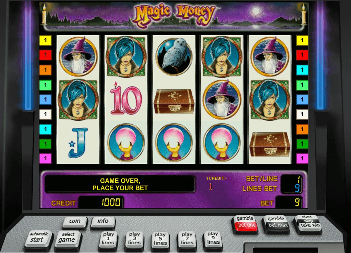 Lieblings casino online 852247