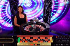 Roulette Regeln 230068