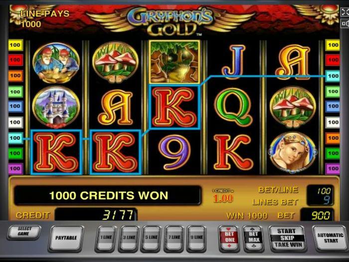 Bonus geldautomaten Spiele 984884