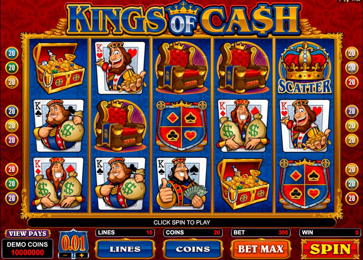 Casino Spiele online 312934