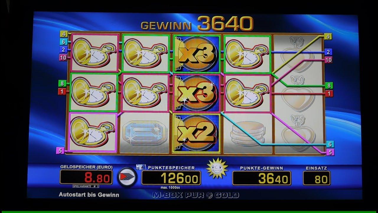 Bonus Automaten spielen 840415