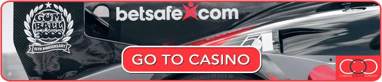 Registrieren online Casino 810059