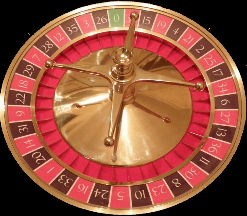 Europäisches Roulette Casino 313690