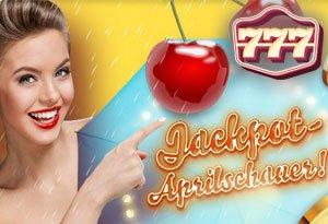 Casino Tipps 515836