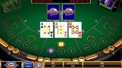 Poker Casino 896473