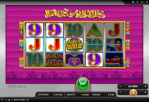 Casino euro 861692