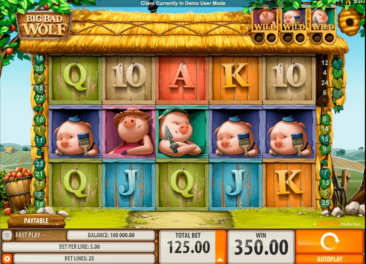 Beste online Casino 647944