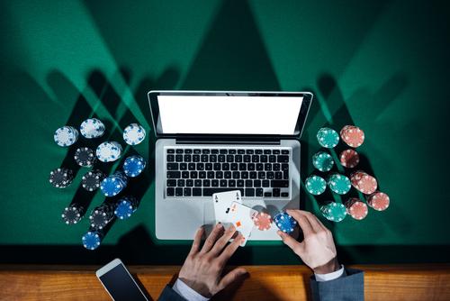 Online Casino Wie 443237